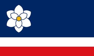 Flag-Mississippi-Design7-01