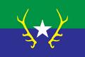 Idaho flag sub 2.png
