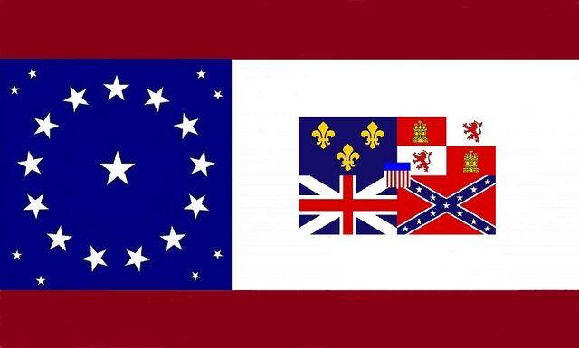 File:Alabama State Flag Proposal Designed By Stephen R Barlow 3 AUG 2014.jpg