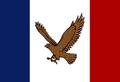 IA Flag Proposal Ben Karnell-1.png