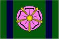 IA Proposed Flag GrandWesternEmperor 4.png