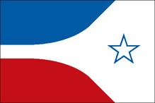 KY Flag Proposal BigRed618