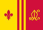 AD flag proposal Hans 5