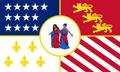 MI Flag Proposal Jack Expo.png