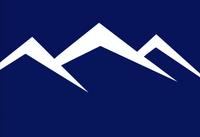 Montana - Blue
