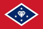 US-AR flag proposal Hans 3