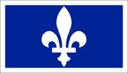 QuebecB