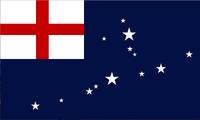 Connecticut A&NZ