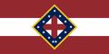 Georgia17.png