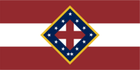 Georgia17