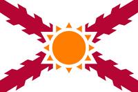 Flag of Florida (alt) (2)