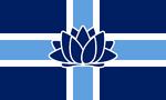 AU-NSW flag proposal Hans 4