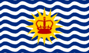 BC Flag Proposal tobaron 3