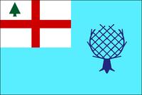 CT Flag Proposal BigRed618