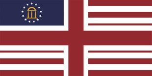 Georgia6