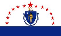 MA Proposed Flag Omaromar