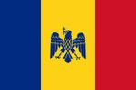 RO flag proposal Hans 1