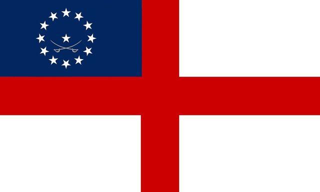 File:Virgina State Flag Proposal No 7 Designed By Stephen Richard Barlow 8 AUG 2014 1349hrs cst.jpg