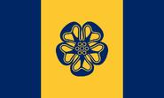 Alberta 5e