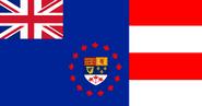 Canada Flag Proposal 16