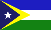 MN Flag Proposal jakeasy