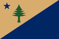Maine4 ah