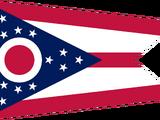 Appendix: Good flags, bad flags