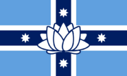 AU-NSW flag proposal Hans 3
