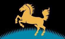 KY Flag Proposal Alternateuniversedesigns