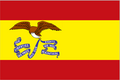 IA Proposed Flag GrandWesternEmperor 5.png