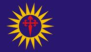 MX-QUE flag proposal Superham1