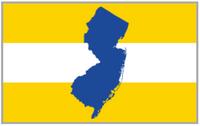NJ triband