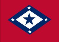 AK Proposed Flag vertci