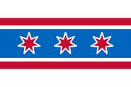 Illinois by moraisdethiago