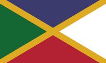US-KY flag proposal Hans 2