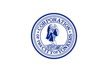 Flag of  Yonkers