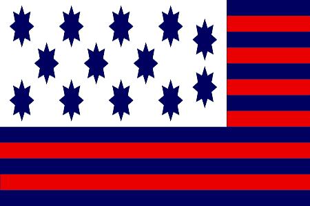 File:NC Flag Proposal Usacelt.PNG
