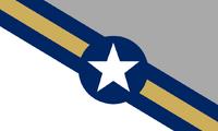 https://vexillology.fandom.com/wiki/File:Nevada1