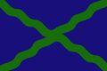 Alternate Michigan State Flag 6A.jpg