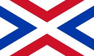 Paraguai4