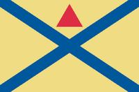 US-NJ flag proposal Hans 1