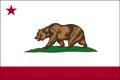 Flag of California 2.png