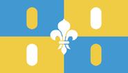 MX-SLP flag proposal Hans 1