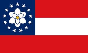 Flag-Mississippi-Design5-01