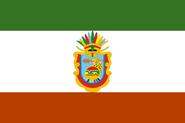 Guerrero FM 3