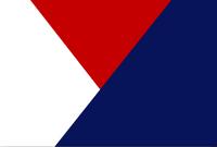 Virginia - Yorktowm copy