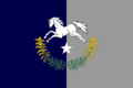KY Flag Proposal Lord Grattan.png