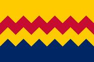 TD flag proposal Hans 7