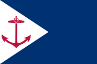 US-RI flag proposal Hans 7