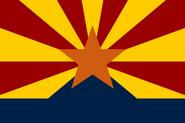 ArizonaAlt2